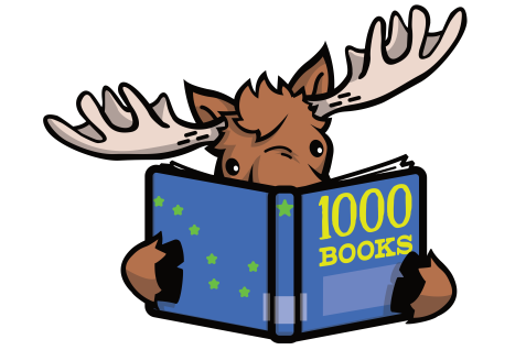 1k-books-logo-cover-text