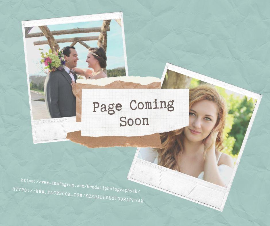 Page Coming Soon.jpg