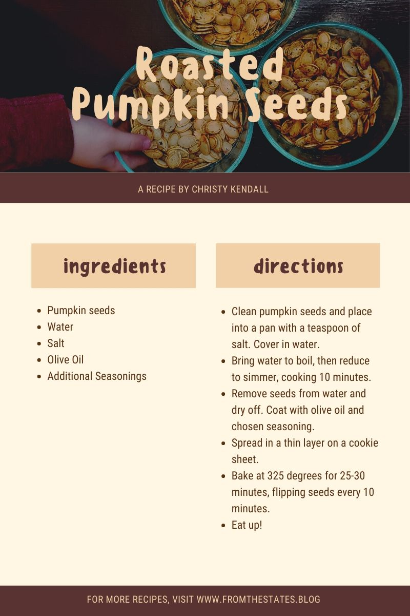 Roasted Pumpkin Seeds-1.jpg